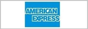 betaallogo american express