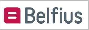 betaallogo belfius