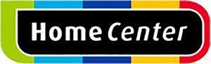 logo home center