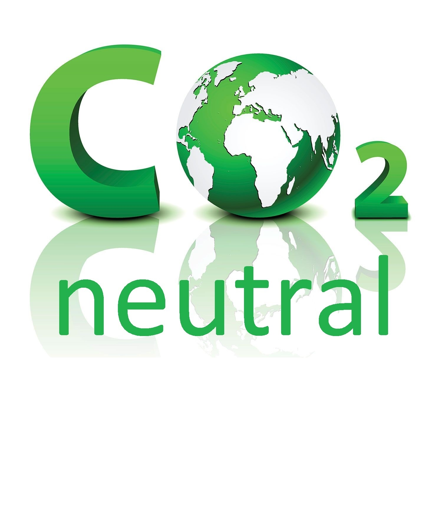 co2 neutral1