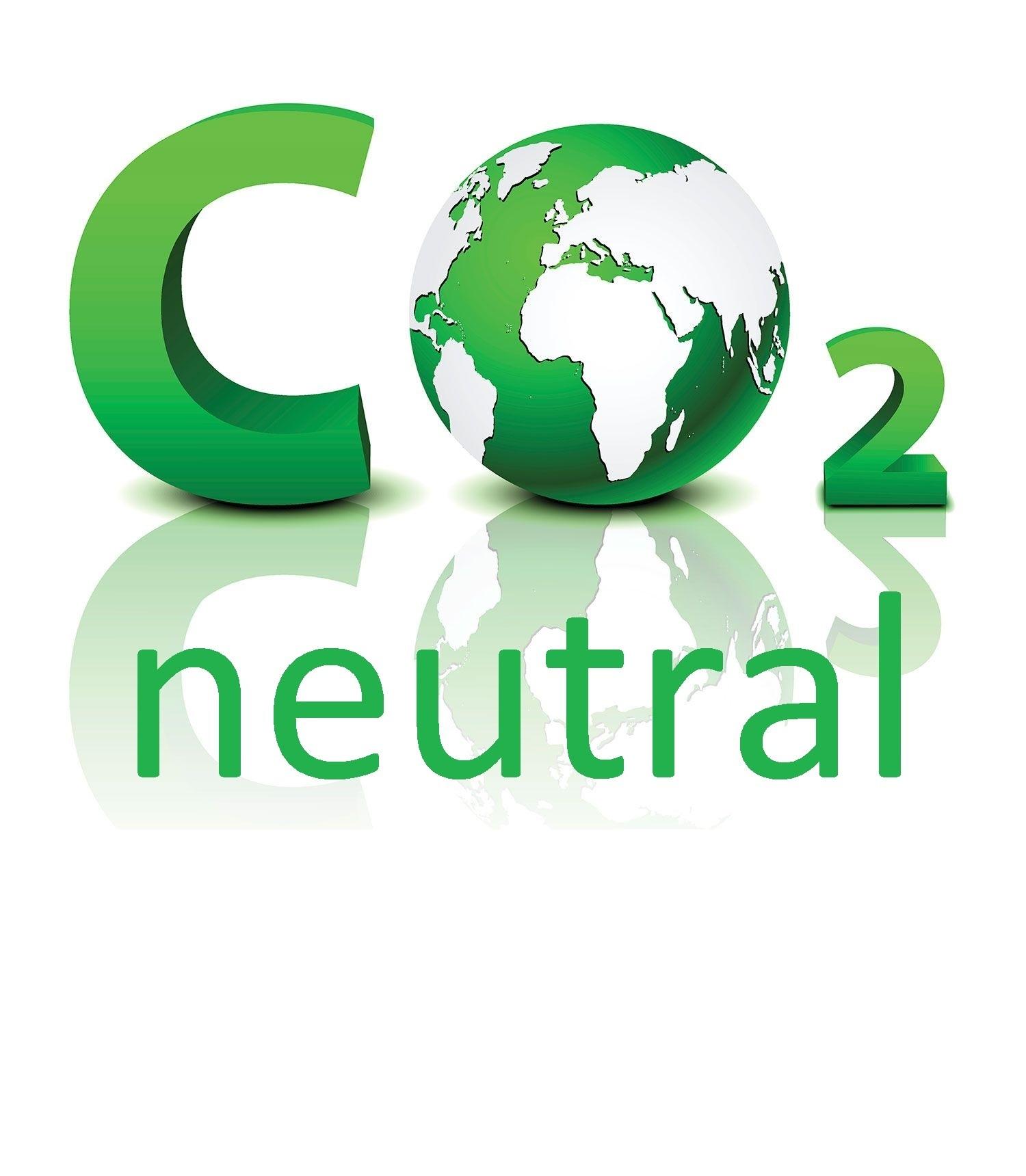 co2 neutral1